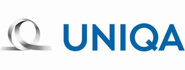Uniqa poisťovňa, a.s.