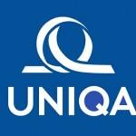 Poistenie čelného skla Uniqa