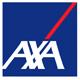AXA_80x80
