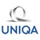PZP kalkulačka Uniqa - poistenie auta online