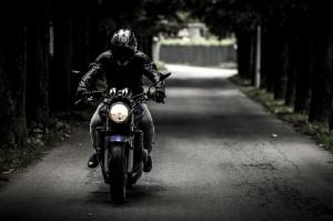 najlacnejsie pzp na motorku, babetu, motocykel - kolko stoji pzp na motorku